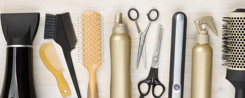 Céline coiffure : un shampoing offert !