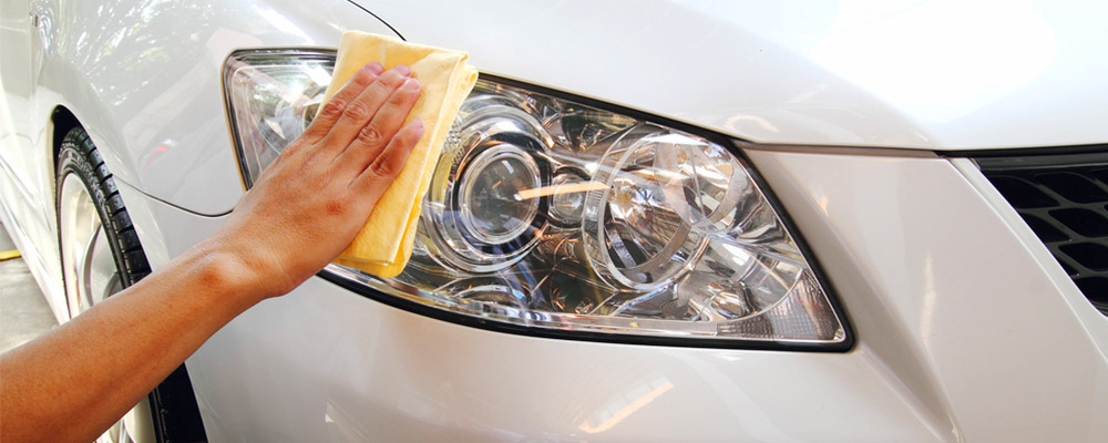 LD Clean auto : 5€ de remise