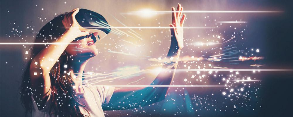 MI2D: 15min de réalité virtuelle offerte