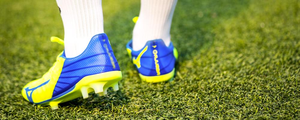 NR Soccer 5: 3€ de remise