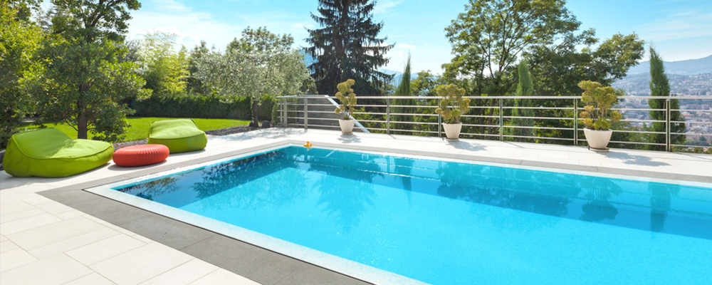 Or bleu piscine: 15% de remise