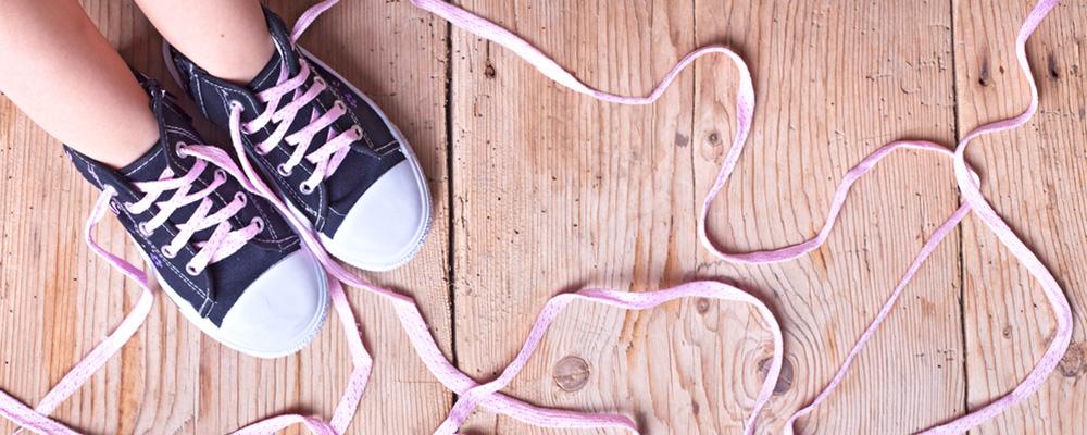 People's shoes : 12 € offert