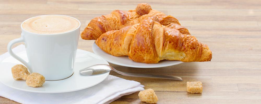 Le Moulin de Moissac : un petit déjeuner offert