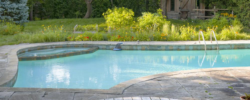 Or bleu piscine: 10% de remise