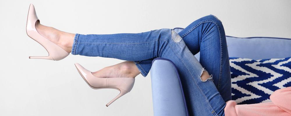 Besson Chaussures: 10% de remise supplémentaire*.