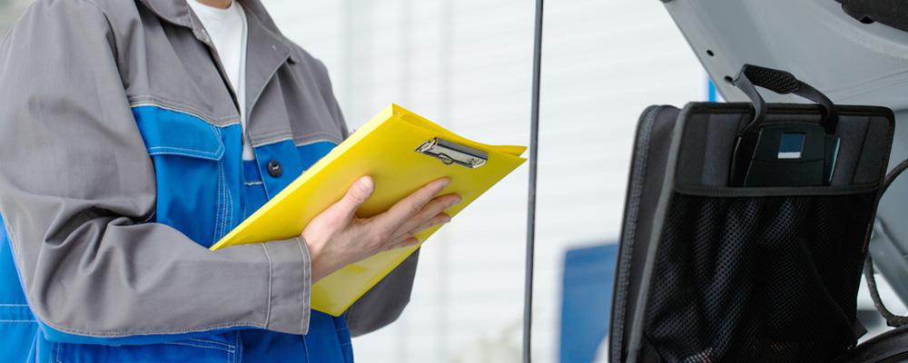 Nettoyage auto 84: recharge et contrôle de la climatisation à 49,90 euros