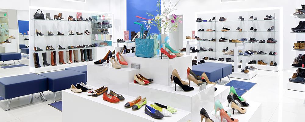 Elegance shoes: 15% de remise