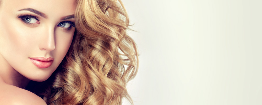 Independant Hair: shampooing, coupe et brushing à 25 euros