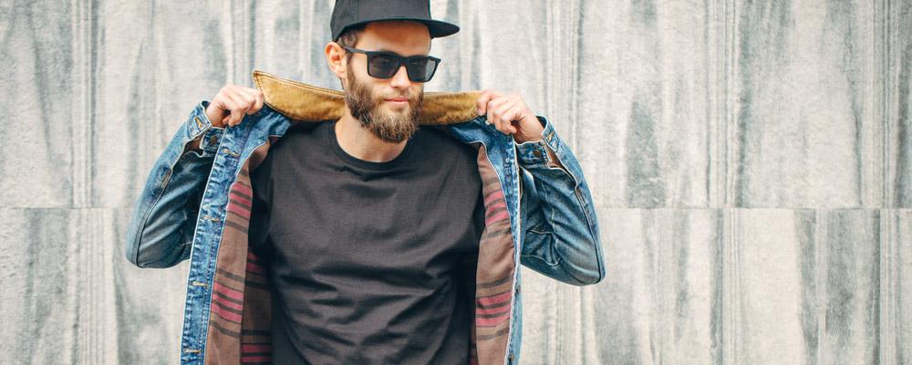 Butik jeans: 50% de remise
